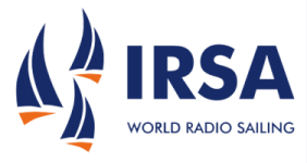 irsa-logo-trans-ch