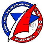 logo-cvrc-transp-home
