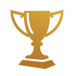 trophy-icon-black-trophy-icon-3rd-place-01